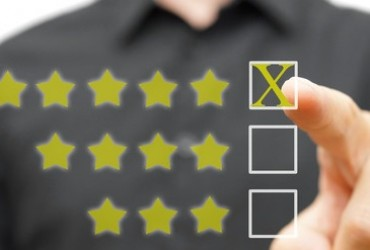How to Get a Great eBay Feedback Score