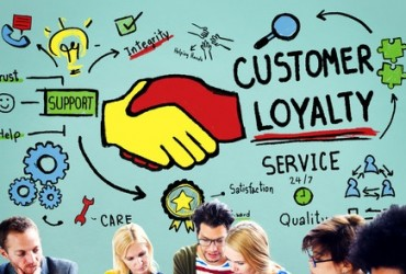 The Top 5 Benefits of Relationship Marketing
