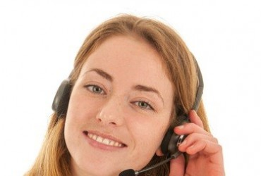 7 Ways to Provide and Improve Ecommerce Customer Service