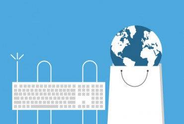 The Risks and Benefits of Ecommerce
