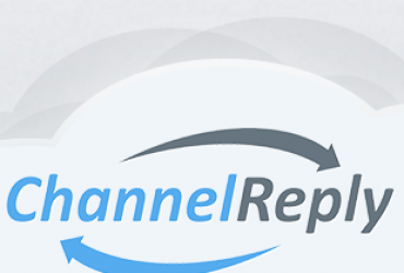 Why Did You Create ChannelReply?