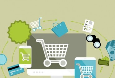 4 of Today's Best Ecommerce Business Ideas