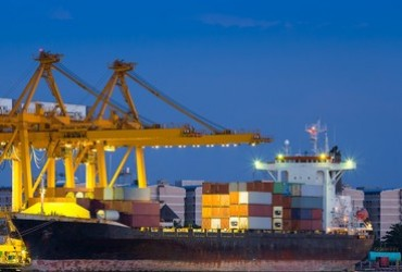 Determining Shipping and Handling Costs