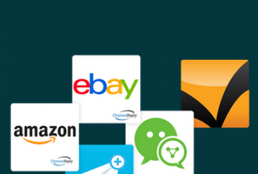 Top CRM Zendesk Offers Basic Amazon & eBay Integrations Free
