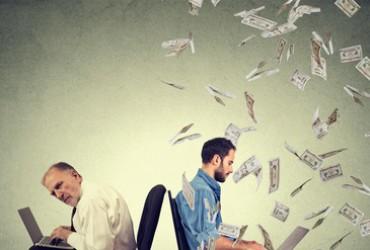 Online Business Ideas for Any Skillset