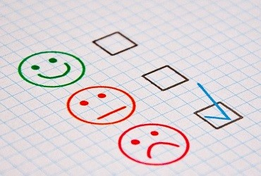 How to NOT Get Positive Product Reviews in 5 Steps