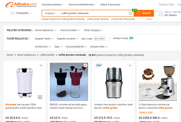 5 Simple Ways to Identify Profitable Items to Sell on Amazon