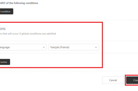 Zendesk Users: Multilingual Support Setup for Amazon