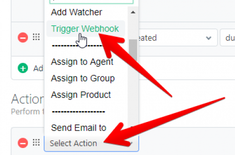 Amazon/eBay Autoresponder Setup for Freshdesk Users