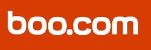 Boo.com Logo