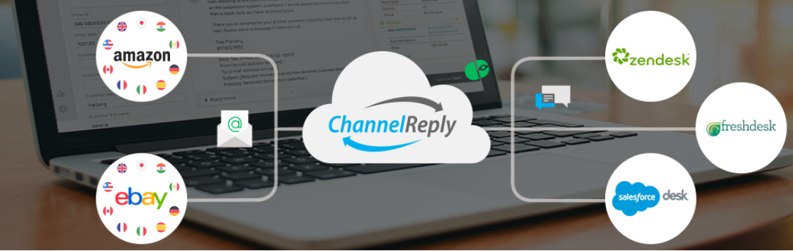 ChannelReply Integrations