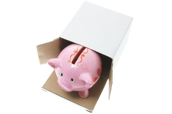 Packaging Costs