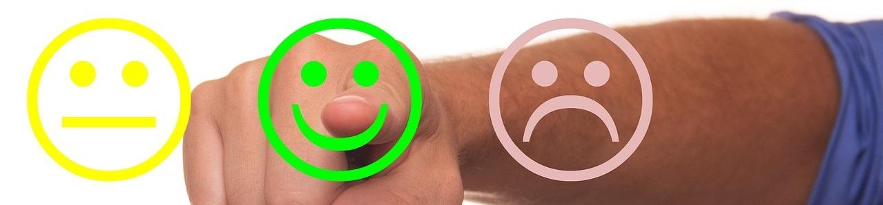 Passive Customer Feedback