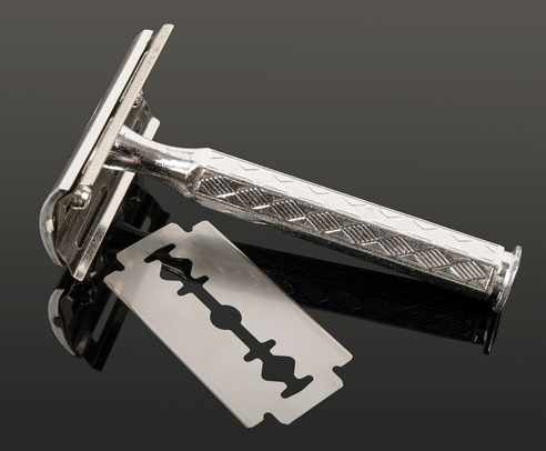 Amazon Selling Strategies Inspired by Razors and Razor Blades