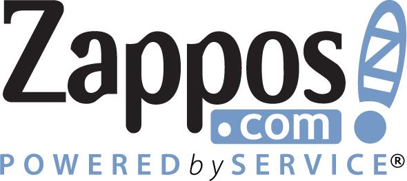 Zappos Logo