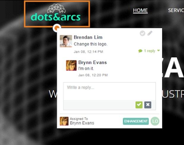 zipBoard_Screenshot